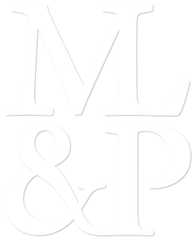 Metzger Lazarek & Plumb Employment Law